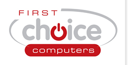 First Choice Computers